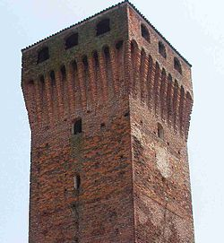 Balocco torre.jpg