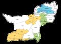 Balochistan by Arbab Naseebullah Kasi.png