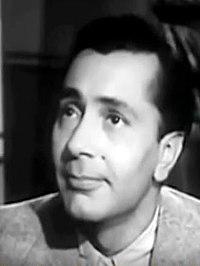 Balraj Sahni 1955.JPG