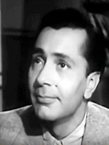 Anand bakshi filmography wikipedia.