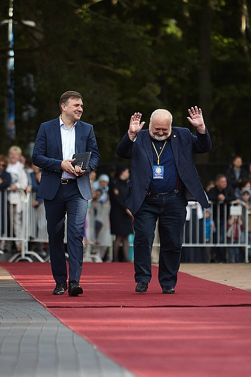 Baltic Debuts 2017 (Red Carpet) 05.jpg