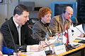 Baltijas Asamblejas un Ziemeļu Padomes samits (8392206880).jpg