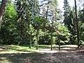 Baltupiai, Vilnius, Lithuania - panoramio (24).jpg
