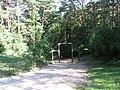 Baltupiai, Vilnius, Lithuania - panoramio (74).jpg