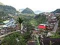 Banaue, Ifugao (12885905904).jpg
