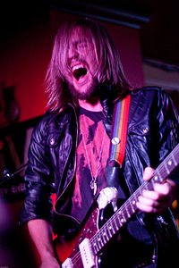 Band Of Skulls Ottawa.jpg