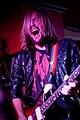 Band Of Skulls Ottawa.jpg