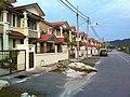 Bandar Puncak Alam, 42300 Kuala Selangor, Selangor, Malaysia - panoramio.jpg