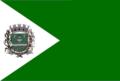 Bandeira Águas de Santa Bárbara.png