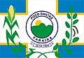 Bandeira Poço Dantas.jpg