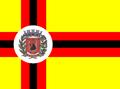 Bandeira bastos.PNG