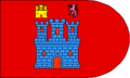 Bandera Aracena.png