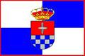 Bandera de palomero.png