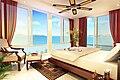 BangSarayBeachCondo-42sqmOneBedroom-806-DayView.jpg