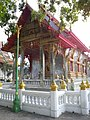 Bang Lamung, Bang Lamung District, Chon Buri, Thailand - panoramio (12).jpg