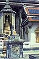 Bangkok-1965-086 hg.jpg