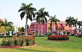 Bangladesh Agricultural University (BAU) .jpg