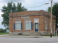Bank in Boston, Indiana.jpg
