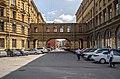 Bankovsky Lane SPB 01.jpg