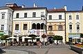 Banská Bystrica - Nám. SNP 16 -a.jpg