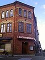 Baptistkyrkan i Lidköping.jpg