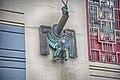 Baranof Art Deco (28312546600).jpg