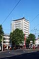 Barbarossaplatz-Köln-Hochhaus-Spark-Köln-Bonn.JPG