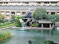 Barbican Estate, London 4.jpg