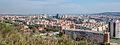 Barcelona 26 2013.jpg