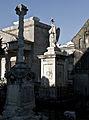 Barcelona Poblenou Cemetery IMGP9731.jpg