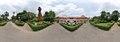 Bardhaman Science Centre - 360 Degree Equirectangular View - Bardhaman 2015-07-24 1043-1049.tif