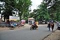 Bardhaman Science Centre Area - University Road - Bardhaman 2015-07-24 1337.JPG