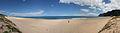 Barking Sands beach in Kauai.jpg