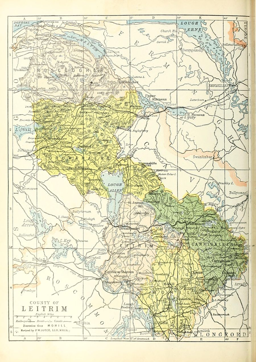 Baronies of Leitrim.jpg