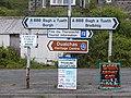 Barra signs.jpg