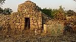 Barraques de pedra seca (Llers) 3.jpg