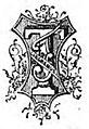 Barrili - Dalla rupe (page 5 crop).jpg