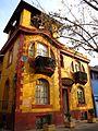 Barrio Parque Bustamante (24197521719).jpg