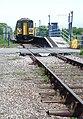 Barrow Haven Station - geograph.org.uk - 810104.jpg