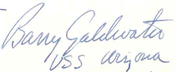 BarryGoldwaterSig.png