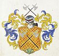 Bartenschlager Wappen Schaffhausen B01.jpg
