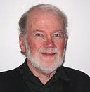 Barton McLean: Age & Birthday