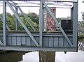 Barton swing aqueduct - geograph.org.uk - 532720.jpg