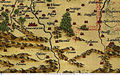 Barwald mapa 1590 ortelius.jpg