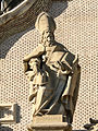 Basílica del Pilar - P1410408.jpg