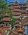 Basantapur Temples.jpg