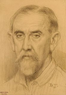 Basch Self-portrait 1921.jpg