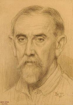 Basch Self-portrait 1921.jpg
