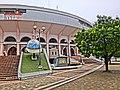 Baseball stadium - panoramio.jpg
