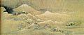 Basho Journey 9.jpg